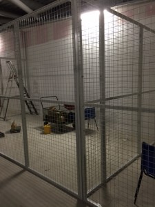 storage cages 3